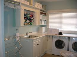 kitchen and utility room design ideas