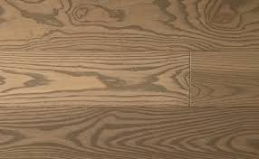 ash jasper hardwood flooring gaylord flooring
