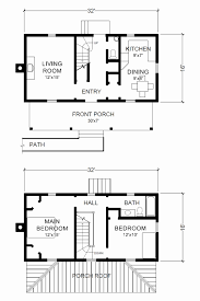 farmhouse floor plan farmhouse house plans inspirational farm house floor plans two