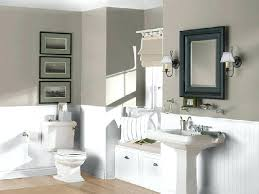 ideas for bathroom colors paint ideas for a small bathroom bathroom glitter and gold sea salt