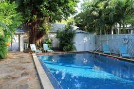 Cottage Rentals In Key West by Key West Vacation Rentals Key West Condo And Home Vacation