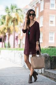 dresses with boots best 25 dress with boots ideas on knee high boots