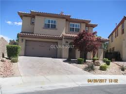 rhodes ranch homes for rent listings info hoa