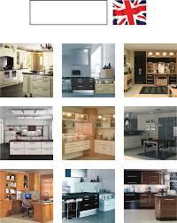 kitchen base cabinet adjustable legs diy materials plinth 140mm 180mm adjustable kitchen
