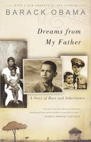 biographies u2013 memoirs u2013 ebook4expert