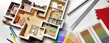 home design business to open an interior design business