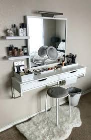 ikea makeup vanity ikea makeup dresser drawers drawer unit with 9 drawers table table