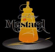 mr mustard evening mr mustard