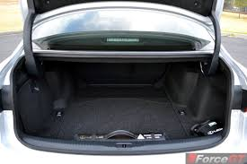 lexus is300h range 2014 lexus is300h boot forcegt com