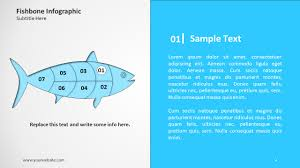100 free fishbone diagram template powerpoint stairs steps
