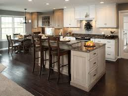 kitchen countertops awesome kitchen flooring laminate