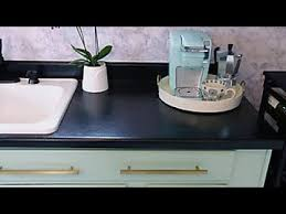 paint ideas for kitchen with blue countertops how to paint laminate kitchen countertops diy network