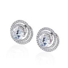 diamond earrings for sale diamond earrings for sale diamond earrings variation