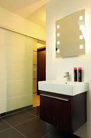 Vio Bathroom Furniture by Effizienzhaus Mit Pfiff