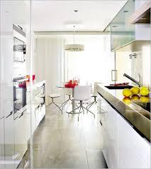 kitchen design tips kitchen and decor