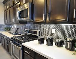 lowes kitchen backsplash tile best 25 lowes backsplash ideas on kitchen backsplash