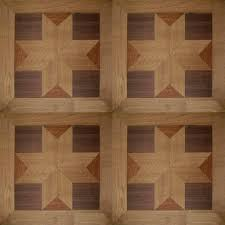 liujiaoxing wood company parquet flooring marquetry parquetry