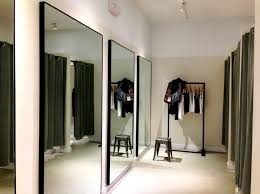 Curtains For Dressing Room 7 Dressing Room Fails