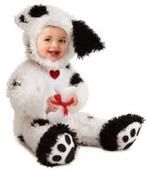 9 best baby halloween costumes images on pinterest 6 months