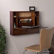 Fold Out Convertible Desk Desks Holly Amp Martin Leo Fold Out Convertible Desk Winter