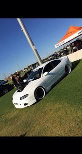 vauxhall monaro pickup 728 best holden u0027s old u0026 new images on pinterest australian cars