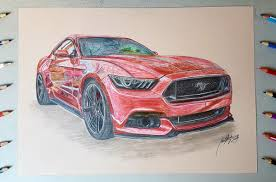 stanced cars drawing search results for car draw to drive