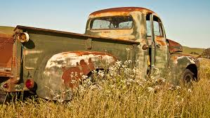 Old Ford Truck Colors - transportation rprtphoto page 2