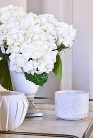 home design gold help 210 best spring decor images on pinterest gold designs kitchen