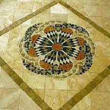 ceramic tile flooring store cbell san leandro concord