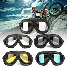jual goggle motocross batal motorcycle kacamata beli murah batal motorcycle kacamata