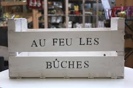 Recyclage Cagette Bois Les Recyclettes A Vendre Les Cagettes Déco Recyclées