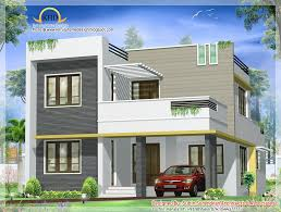 tamilnadu house plans and elevations arts on tamilnadu house plan and