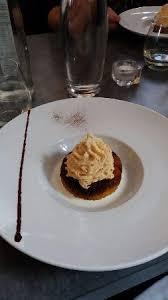 le bruit en cuisine albi dessert picture of le bruit en cuisine albi tripadvisor