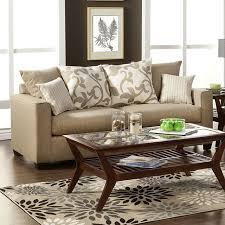 made in usa sofa contemporary sofa on sale living room furniture washington dc