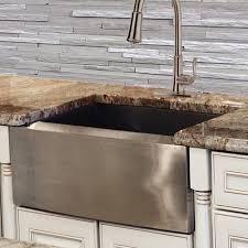 nantucket sinks pro series 24 x 22 5 single bowl undermount
