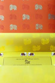Wedding Invitation Card In Hindi Matter Indian Wedding Invitation Card 8 Facts On Indian Wedding