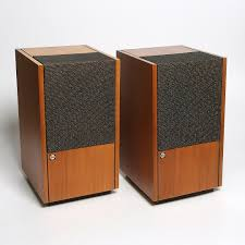 Modern Speaker Frazier Speakers From Texas Vintage Loudspeakers Pinterest