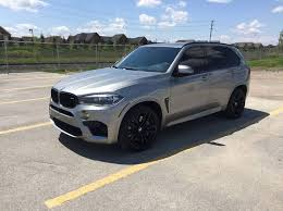 bmw x5 black for sale best 25 bmw x5 ideas on bmw suv bmw 4x4 and bmw x series