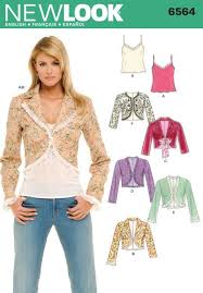 cute jacket pattern 46 best inspirations couture images on pinterest sewing sewing
