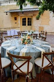 linen rentals san antonio beautiful tables and chairs rental san antonio collection chairs