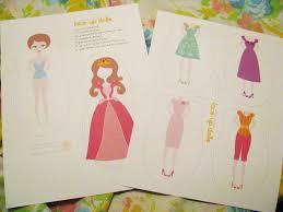 sparkle power summer paper crafts for kids