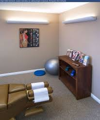 26 best chiropractic office ideas images on pinterest office