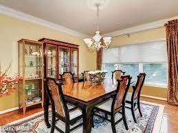 6817 creekwood ct clarksville md apartment finder