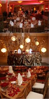 wedding wishes japan 35 best japanese wedding images on marriage