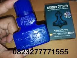 jual hammer of thor asli semarang obat pembesar penis