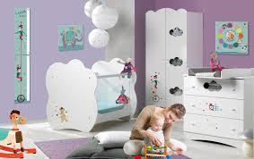 acheter chambre bébé davaus mobilier chambre bebe complète avec des idées