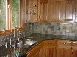 kitchen recycled countertops menards backsplash metal