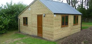 timber garden buildings shields buildings