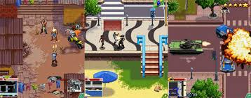 gangstar city of saints apk gangstar city of saints mobile mobile s60v5