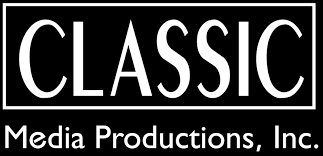 production services production services downer grove il